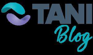 cropped-tani_blog_logo_yeni-2-e1522736382608-4.png