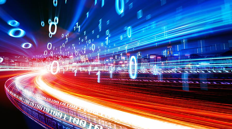 Dijitalleşme ve Veri Görselleştirme