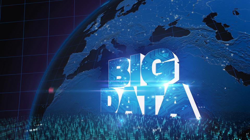 Big Data Uygulamaları ve Müşteri Yolculuğu