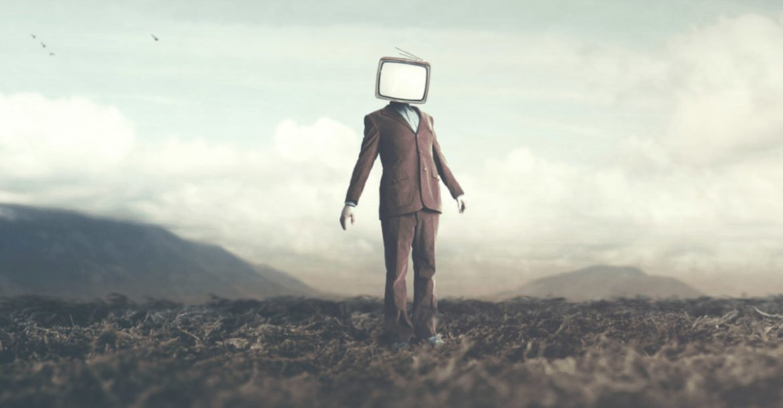 Merhaba farkındalık: Tüketicinin bilinç yolculuğu