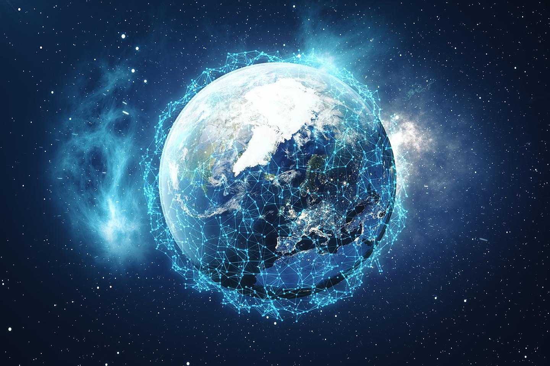 Dijital Ekosistemler