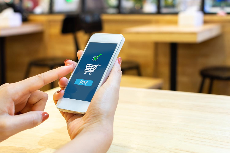Yeni normalle birlikte mobil ödeme tercihten ihtiyaca dönüşüyor…