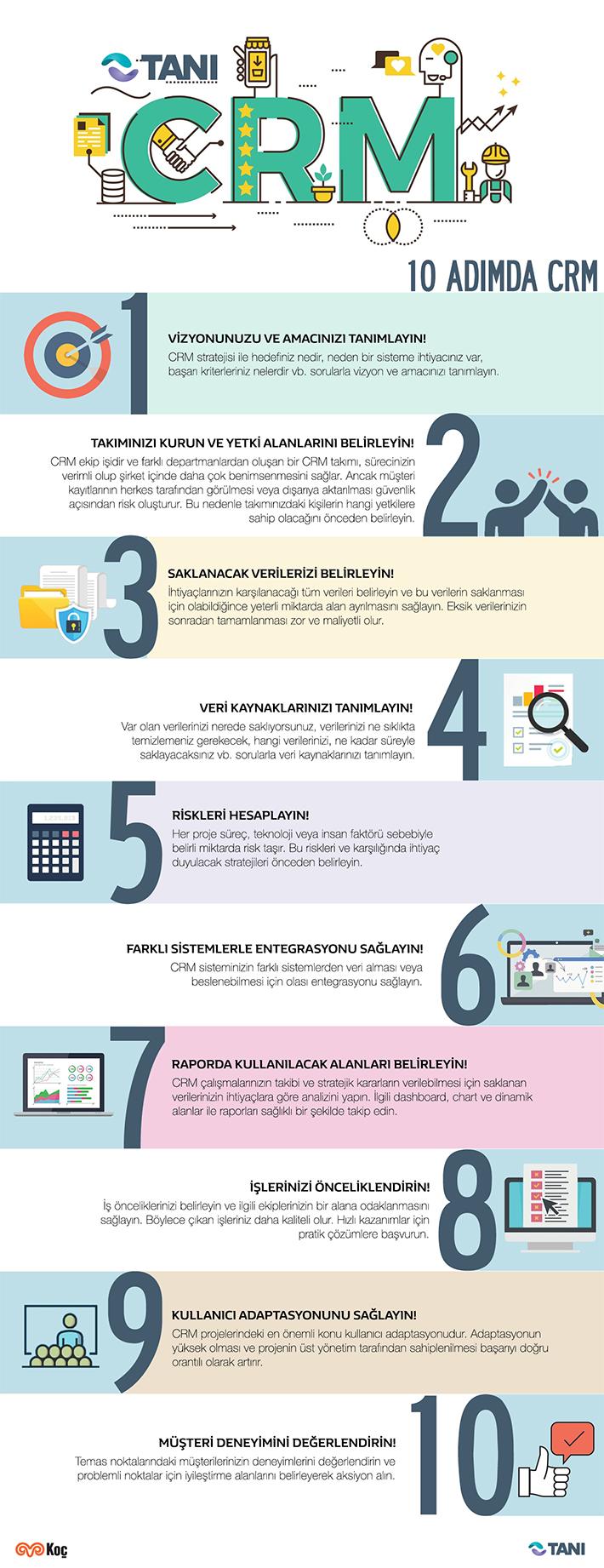tani_infografik_090118_b