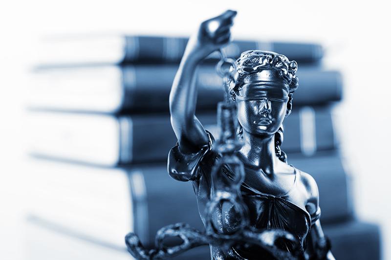 Etik ve Uyum Yönetimi